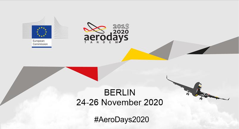 AeroDays 2020